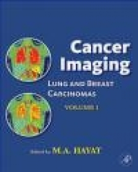 Cancer Imaging vol 1 Lung