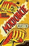 Mordobicie