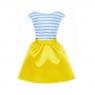 BARBIE Sukienki (CFX65/DNT81)