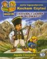 Kocham Czytać Zeszyt 28 Jagoda i Janek w Słowacji