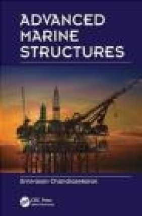 Advanced Marine Structures Srinivasan Chandrasekaran