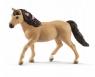 Schleich 13863 Connemara kucyk klacz