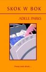 Skok w bok  Parks Adele