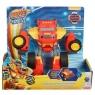 Blaze Pojazdy Roboty Rider Blaze (FTB93/FPJ40)