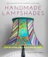 Handmade Lampshades Beautiful Designs to Illuminate Your Home Price-Cabrera Natalia