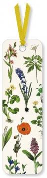 Zakładka do książki Botanical Illustration GBM 269