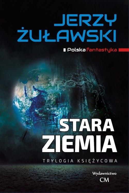 Stara Ziemia Żuławski Jerzy