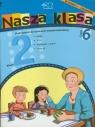 Nasza klasa 2 Podręcznik część 6 Edukacja wczesnoszkolna