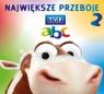 Największe przeboje TVP ABC 2