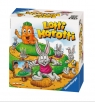 Lotti Karotti (215690) Wiek: 5+