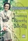 Różaniec ze świętą Joanną Berettą Mollą