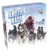 Arktyczny wyścig Wiek: 8+