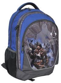 Plecak szkolny Assassin's Creed ACA-367