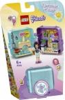 Lego Friends: Letnia kostka do zabawy Emmy (41414) Wiek: 6+