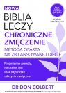 Biblia leczy Chroniczne zmęczenie