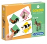 Domino: Zwierzęta na farmie (18069)