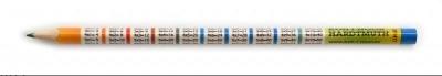 Ołówek grafitowy 1291/PU (12sz)