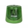 Temperówka elektryczna zielona STRIGO