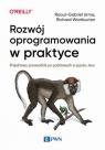 Rozwój oprogramowania w praktyce. Projektowy przewodnik po podstawach w języku Urma Raoul-Gabriel, Warburton Richard