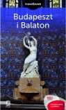Budapeszt i Balaton Travelbook