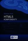 HTML5 Komponenty Rosik Sebastian