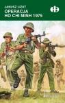 Operacja Ho Chi Minh 1974-1975
