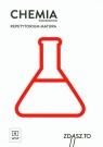 Chemia Repetytorium Matura Zakres rozszerzony