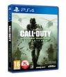 Call of Duty: Modern Warfare Remastered PS4 .