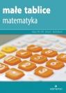 Małe tablice Matematyka 2019 Mizerski Witold