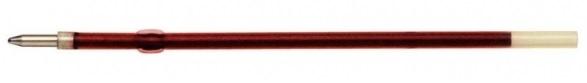 Wkład do długopisu Pilot czerwony