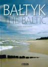Bałtyk The Baltic Więckowski Marek