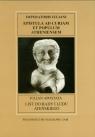 List do rady i ludu ateńskiego