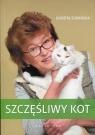 Szczęśliwy kot Sumińska Dorota