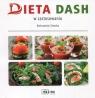 Dieta DASH w zastosowaniu Cichocka Aleksandra