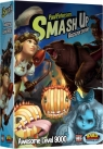 SMASH UP: AWESOME LEVEL 9000 PL Bard Centrum Gier