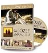 Święty Józef z Nazaretu + DVD Mertes Raffaele