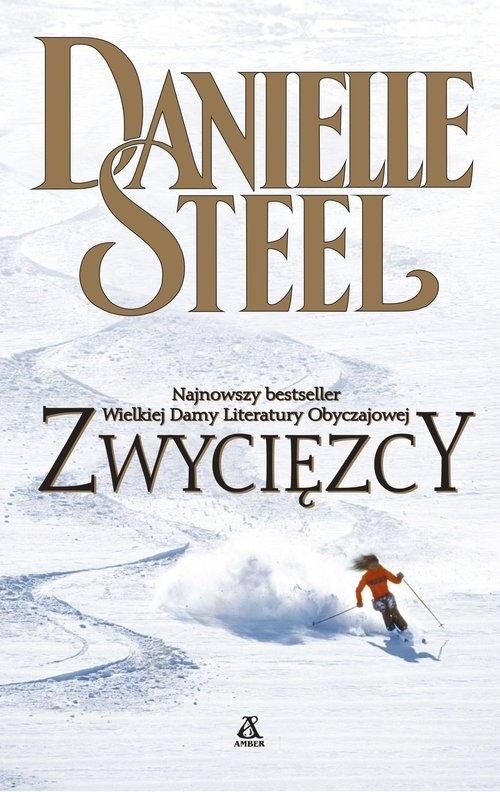 Zwycięzcy Steel Danielle