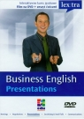 Business English Presentations
