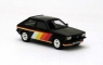 NEO MODELS Opel Kadett C City Irmscher