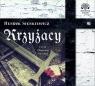 Krzyżacy(Audiobook) Sienkiewicz Henryk