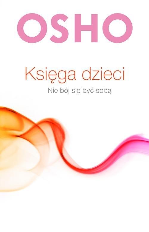 Księga dzieci Osho