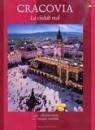 Cracovia La ciudad real wersja hiszpańska Parma Christian, Rudziński Grzegorz