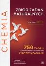 Chemia Zbiór zadań maturalnych Lata 2010-2018 Poziom rozszerzony 750 Kosztołowicz Piotr, Kosztołowicz Dorota