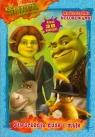 Shrek Forever Stworzenia duże i małe