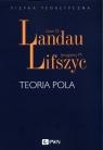 Teoria pola Landau Lew D., Lifszyc Jewgienij M.