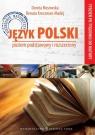 Tydzień po tygodniu do matury Język Polski