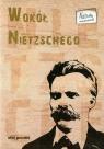 Wokół Nietzschego Tom 1