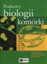 Podstawy biologii komórki 2 Alberts Bruce, Bray Dennis, Hopkin Karen