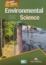 Career Paths Environmental Science Student's Book Evans Virginia, Dooley Jenny, Bloom Ellen