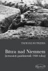 Bitwa nad Niemnem wrzesień-październik 1920 roku